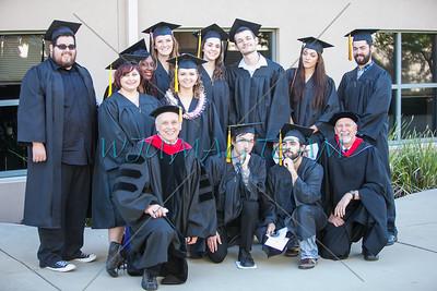 0044_Graduation 2015