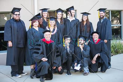 0046_Graduation 2015