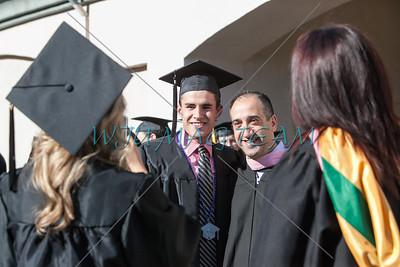 0019_Graduation 2015