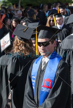 0016_Graduation 2015