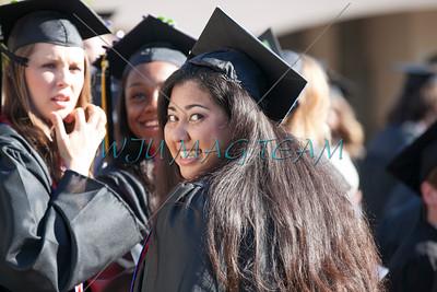 0025_Graduation 2015