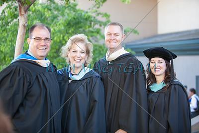0038_Graduation 2015