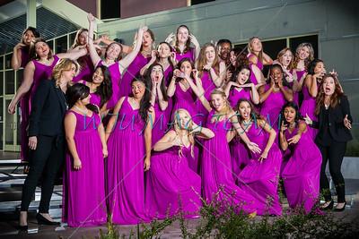 Goof Womens Choir 2