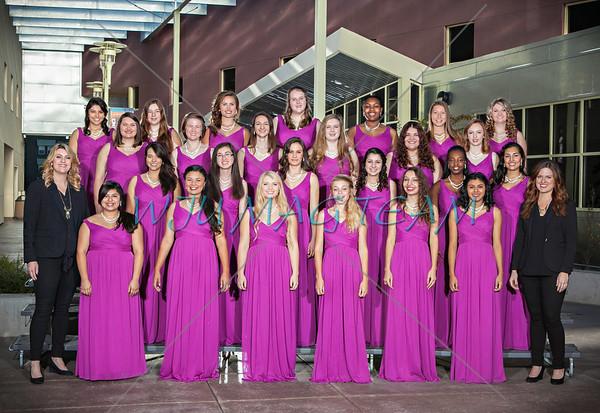 20151110_Women's choir
