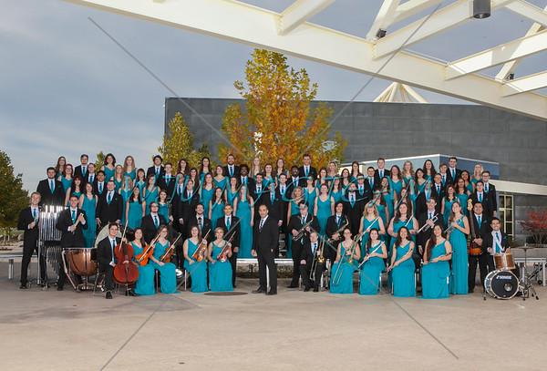20151117_Jessup Choir