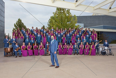 WJU Choir 2016_16