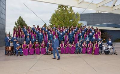 WJU Choir 2016_10