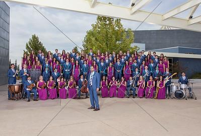 WJU Choir 2016_06
