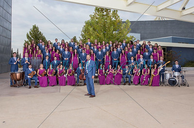 WJU Choir 2016_04