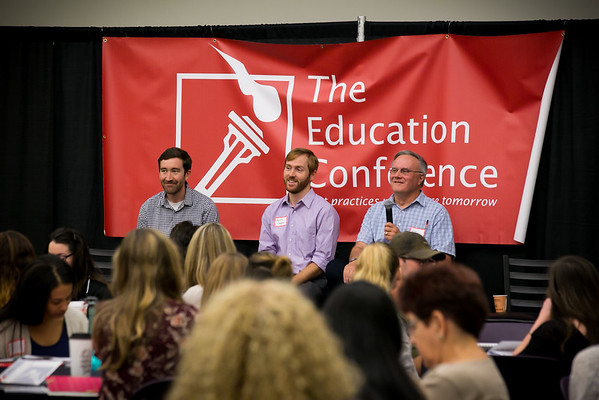 2016108_Education Conference
