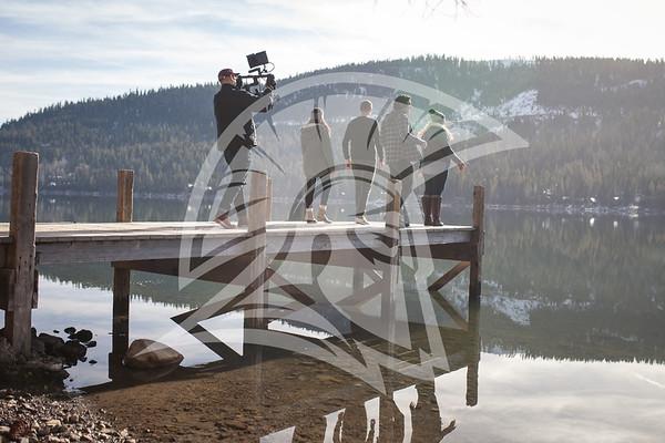 20161220_Tahoe_BehindtheScenes