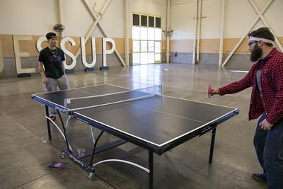 WJU Ping Pong-42