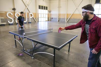 WJU Ping Pong-43