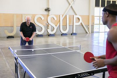 WJU Ping Pong-54