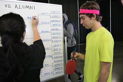 WJU Ping Pong-38