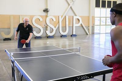WJU Ping Pong-55