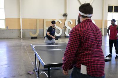 WJU Ping Pong-45