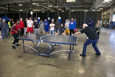 WJU Ping Pong-58