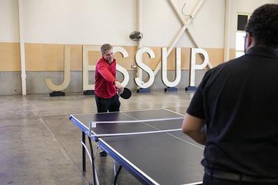 WJU Ping Pong-17