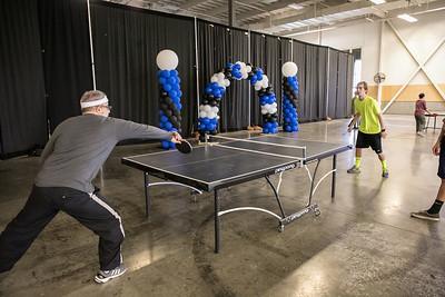 WJU Ping Pong-16