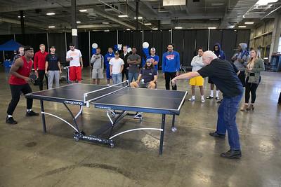 WJU Ping Pong-56