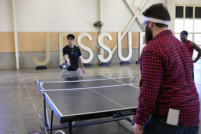 WJU Ping Pong-46