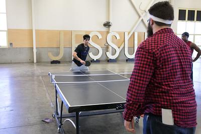 WJU Ping Pong-44