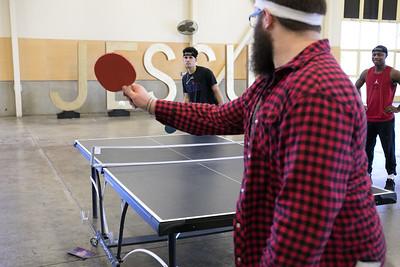WJU Ping Pong-47