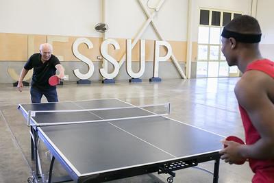 WJU Ping Pong-53