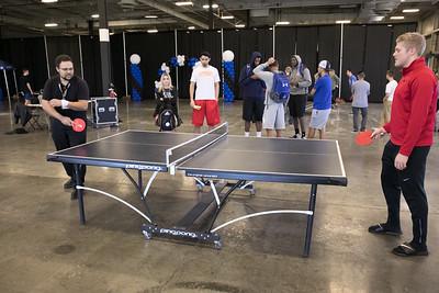 WJU Ping Pong-20