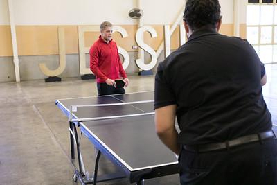 WJU Ping Pong-18