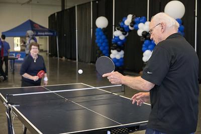 WJU Ping Pong-35