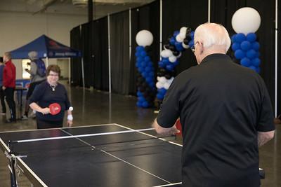 WJU Ping Pong-34