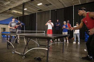 WJU Ping Pong-32