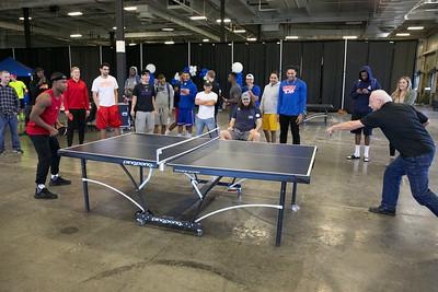WJU Ping Pong-57