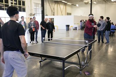 WJU Ping Pong-48