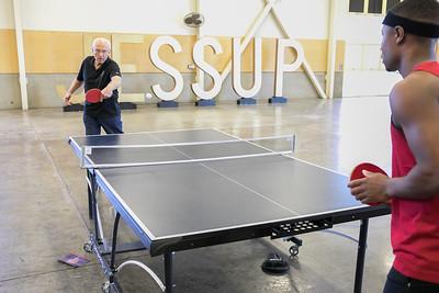 WJU Ping Pong-52