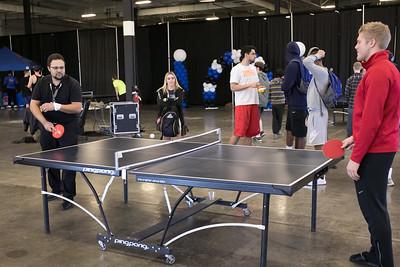 WJU Ping Pong-19
