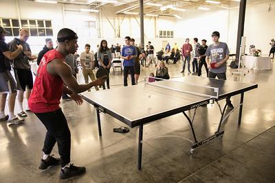 WJU Ping Pong-28