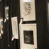 Art Show_010