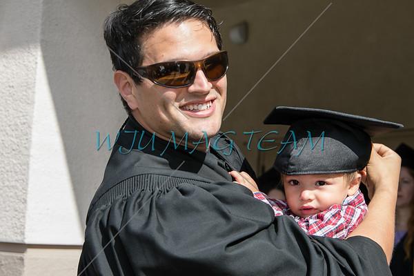20180428_Graduation