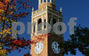 DSC_0256 Best UNC Bell Tower Clocks CU 7x11
