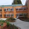 The New COM Math & Sciences Center Evolves