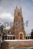 Duke Chapel snow darker sky 300dpi procon