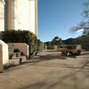 San Francisco Theological Seminary