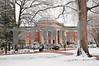 Planetarium snow front 300 1 best