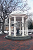 DSC_5977 Old Well in Snow VT Mar 2 09