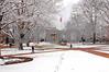 DSC_6003 Wilson Library snow 300 1