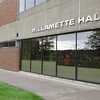 Linn-Benton Community College