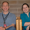 Distinguished Teaching Award Winners